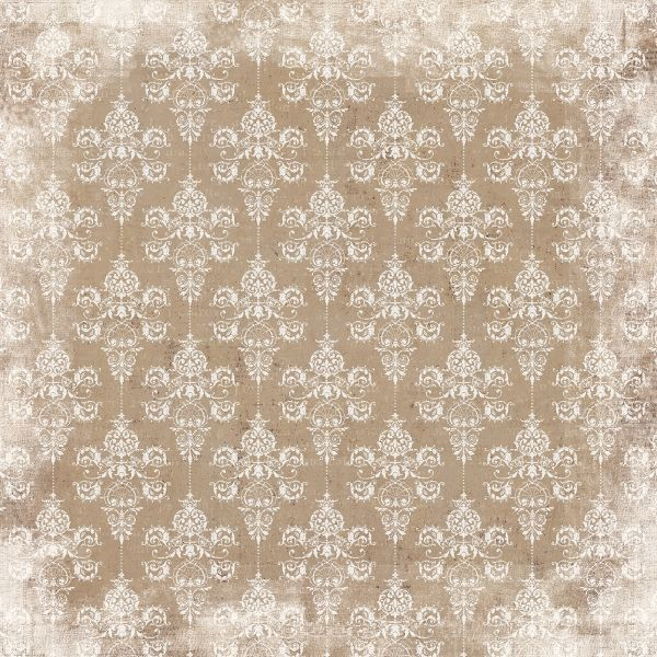 972 best images about brown  yellow  or gold backgrounds on pinterest