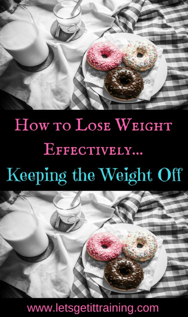 Good vegetarian diets to lose weight fast