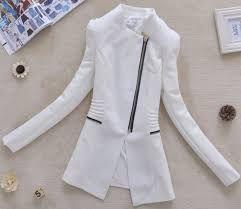 Resultado de imagen para como vestir una mujer de tez blanca