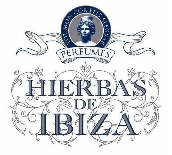 Sus creaciones rinden tributo a ese espíritu de Ibiza que va más allá de las modas, siendo más bien una actitud que invita a disfrutar de la vida y sus pequeños placeres, ya que ese es el auténtico lujo. Ibiza se lleva dentro: en el corazón... y también dentro de cada frasco de Hierbas de Ibiza.