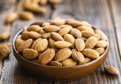 10 novos alimentos para ganhar músculos