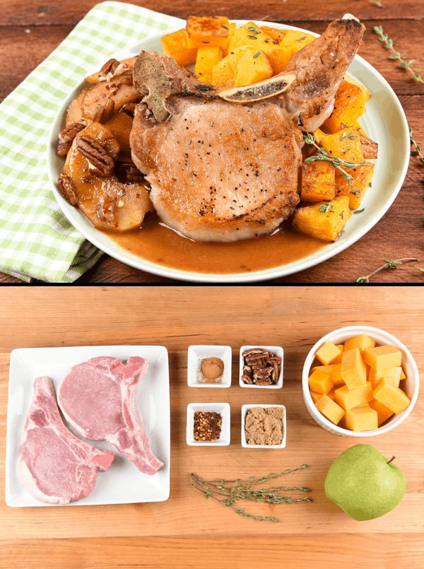 ... Recipes on Pinterest | Bourbon, Caramel apples and Ree drummond