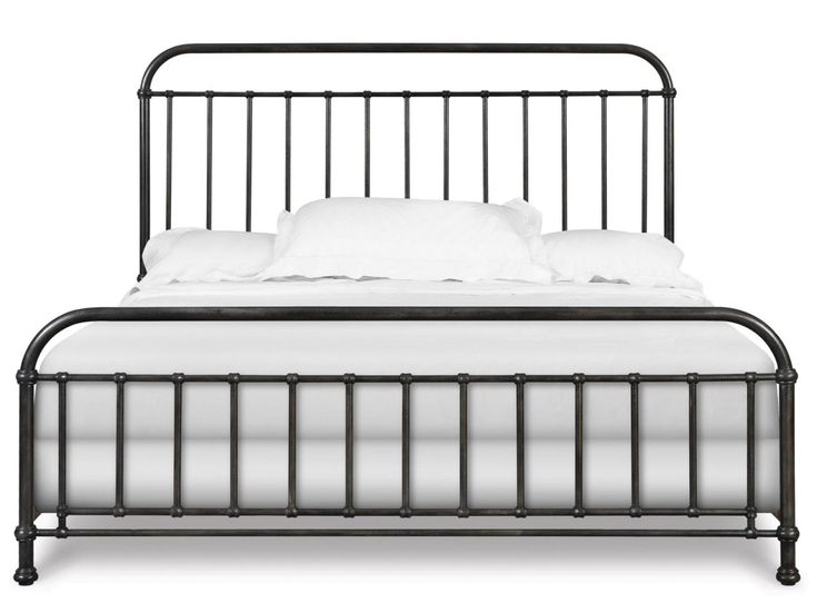 inspiring iron bed frame with wrought iron bed frame and full size bed in queen bed