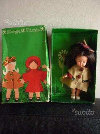 bambola-lucia-mini-furga-nuova-box-anni-60-1tipo