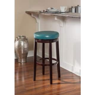 18 Best Bar Stools Images On Pinterest Counter Stool