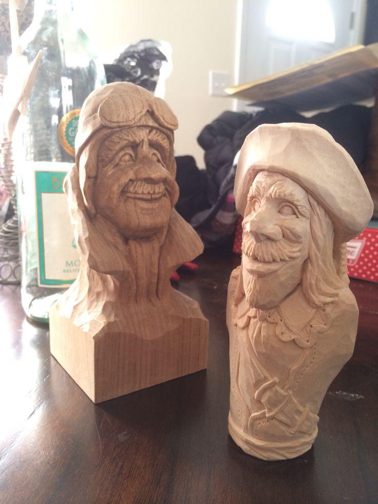 Bästa bilder om woodcarving på pinterest caricatures