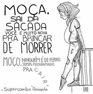 Supercombo amianto música brasileira mpb