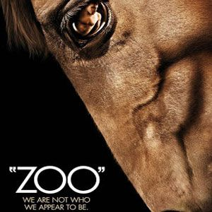 zoo tv series - Google Search