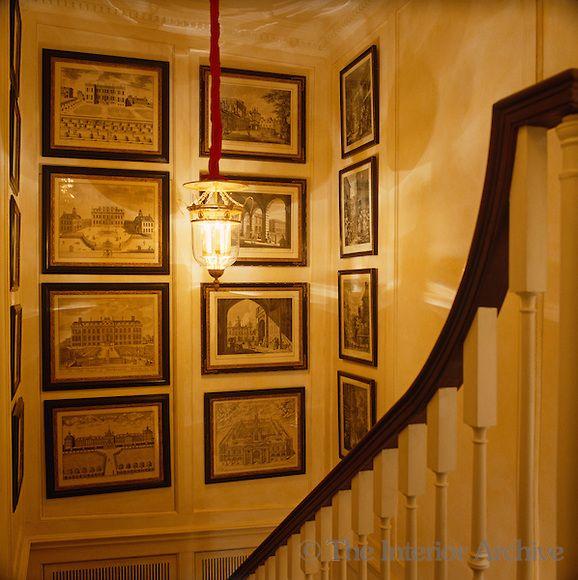 181 best images about designer john stefanidis on pinterest for John stefanidis interior design