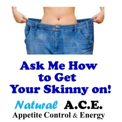 ACE Diet Pills - 3 Day Energy Pack (2 ct x 3 packs) · ACE & X-Treme 5000 Diet Pills · Online Store Powered by Storenvy