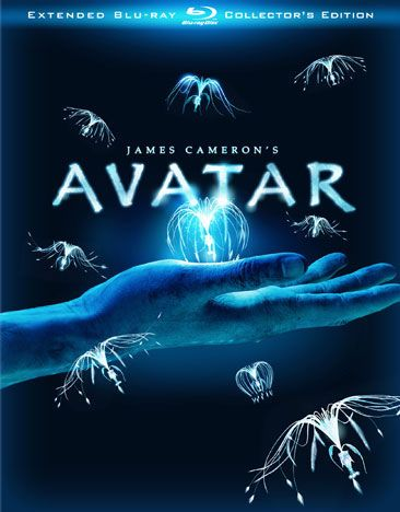 """Avatar"". 2009. Director by James Cameron. Starring : Sam Worthington, Zoe Saldana, Sigourney Weaver, Stephen Lang, Michelle Rodriguez. The events of this film take place on a distant planet Pandora. Its natives do not welcome the intrusion of people from the Earth.That's why our scientists create avatars who look like the natives of Pandora. Recommend age - 12+."