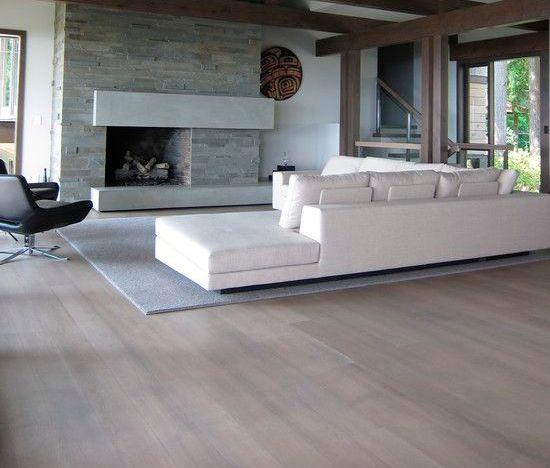 25 Best Ideas About White Oak Floors On Pinterest: Best 25+ Quarter Sawn White Oak Ideas On Pinterest