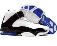 penny hardaway shoes 1996
