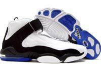 The Best Penny Hardaway Shoe Ever
