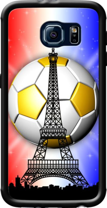 #Paris! #Europe #Soccer #Championship #PhoneCase - by #BluedarkArt_designer - @OfficialTheKase  http://www.thekase.com/fr/fr/european-football-championship-france-36826226.html  #toureiffel #vivelafrance #france #football #champions