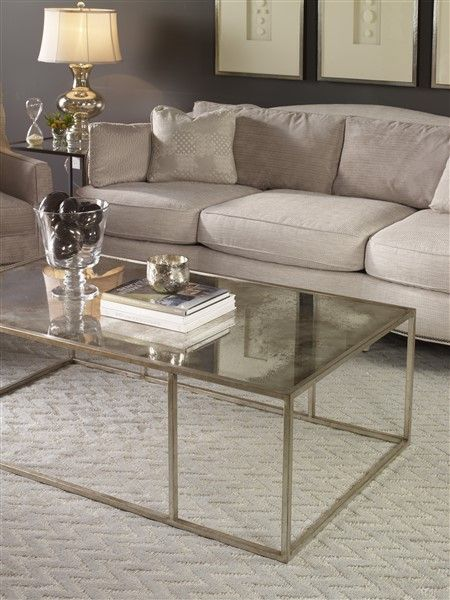 Vanguard Furniture: Room Scene VG_RS_V259 S_337CR