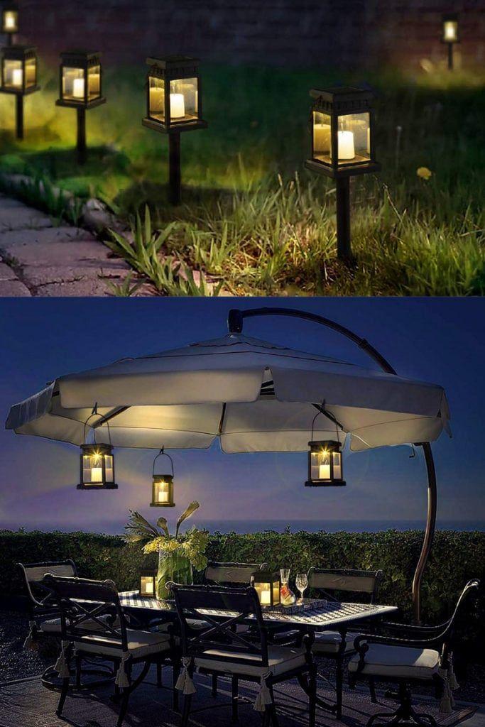 10 Best Outdoor Lighting Ideas Landscape Design Secrets Best Outdoor Lighting Garden Path Lighting Outdoor Pathway Lighting