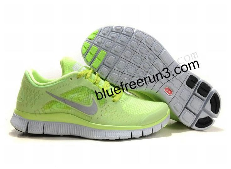 6b620276f9d0 get nike air current volt d5d52 e52e0  coupon code for nike running shoes  size 5 4a3dd 9838c