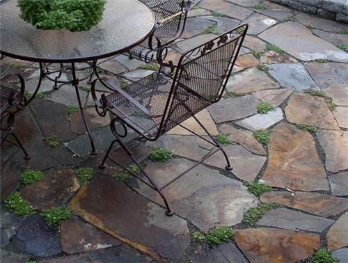 Perfect Patio Material Ideas Outdoor Patio Designs With Fire Pit Awesome Outdoor  Patio Ideas With Brick Fire