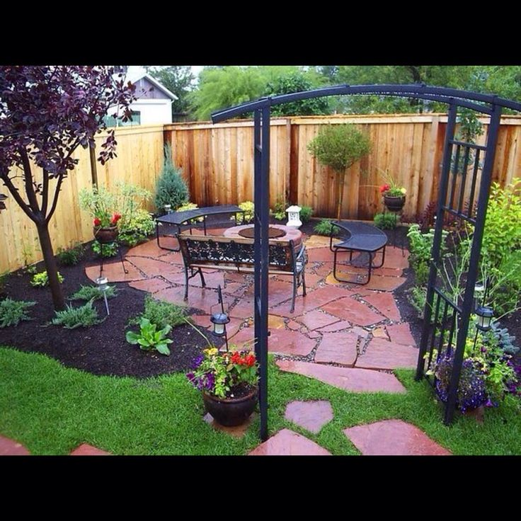 Backyard Hardscape Ideas u shaped outdoor kitchen hardscaping ideas Find This Pin And More On Backyard Landscaping Hardscape