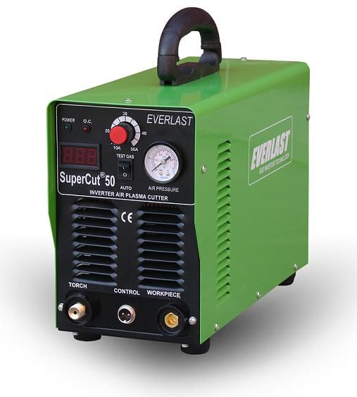 We have unmatched collection of high quality  inverter welders and accessories in Canada at low cost.