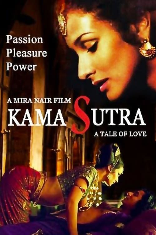 Video kamasutra download