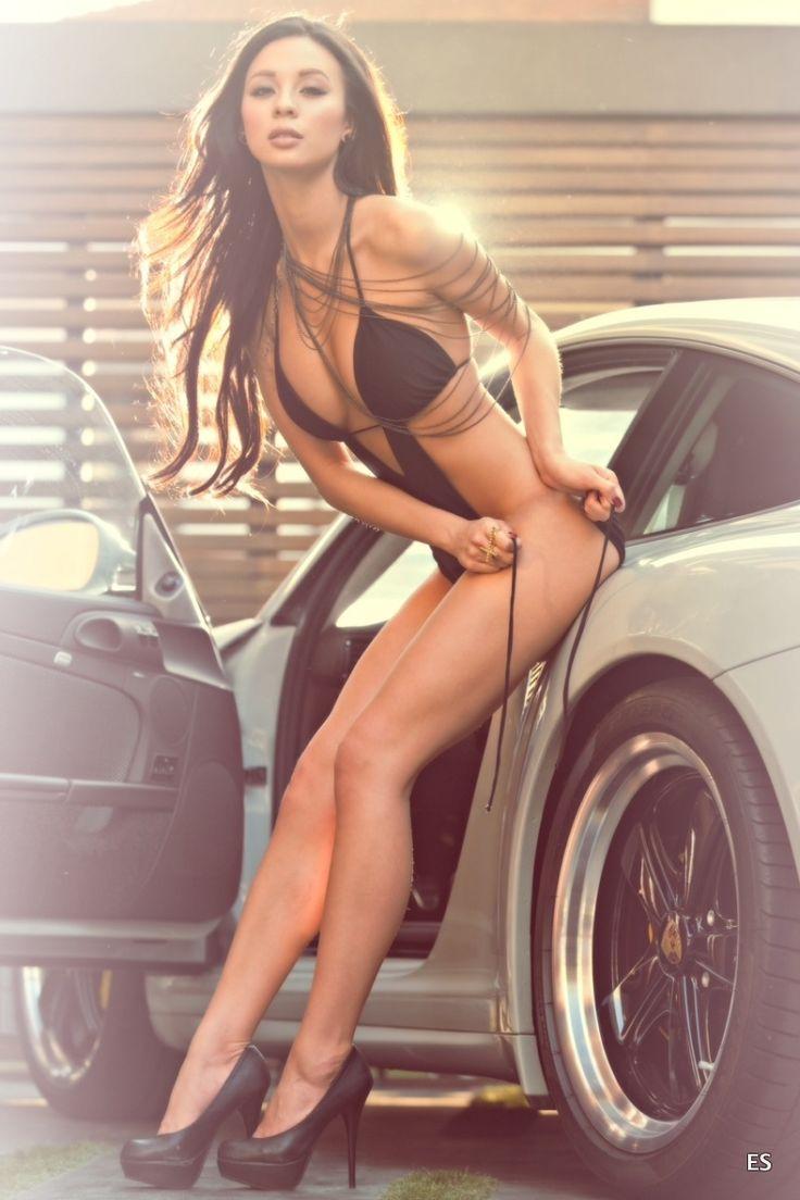 gros seins vintage escort girl montelimar