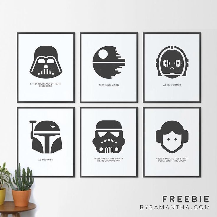 May The 4th Be With You Logo: 25+ Best Ideas About Star Wars Font On Pinterest