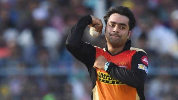 Rashid Khan set to become youngest captain in international cricket  New Delhi Feb 27:At 19 years of age highly-rated Afghanistan leg-spinner Rashid Khan is ready to develop into the youngest captain within the historical past of global cricket.  The Globals No.1 ODI and Twenty20 World bowler Rashid will lead Afghanistan after common skipper Asghar Stanikzai used to be identified with appendicitis.  The docs have urged that hell be capable of go back to cricket in roughly 10 days. Present…