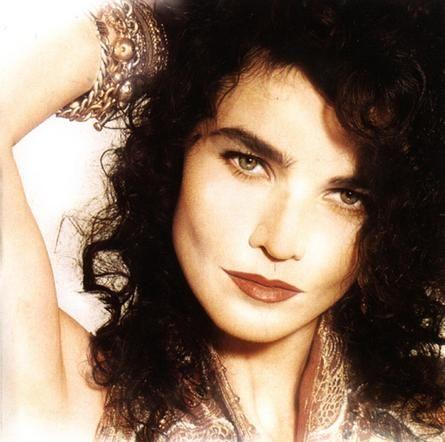 "Alannah Myles won the 1990 Grammy Award for Best Rock Vocal Performance Female.of a worldwide hit ""Black Velvet"" 1990..."