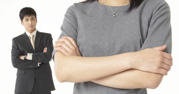 ¿Cuáles son algunas preguntas que hacer para conocer mejor a mis empleados?. Los empleados comprometidos aseguran el éxito del negocio. La alta rentabilidad, ganancias y poca deserción fueron la clave del éxito con tan solo un 24% de compromiso del personal, de acuerdo con una encuesta de Gallup International. Hacer preguntas a los empleados para conocerlos mejor te ayudará a asegurar que estás en camino de desarrollar ...