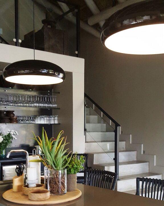 #andreagraff interior design bush lodge. Part of @marlanteak  #weloveourtrade competition. Please