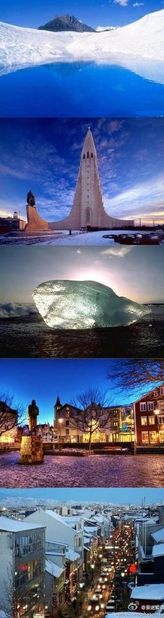 Iceland: Bucketlist, Bucket List, Beautiful Iceland, Honeymoon Iceland, Favorite Places, Backpacking Iceland, Backpack Iceland, Iceland 2013