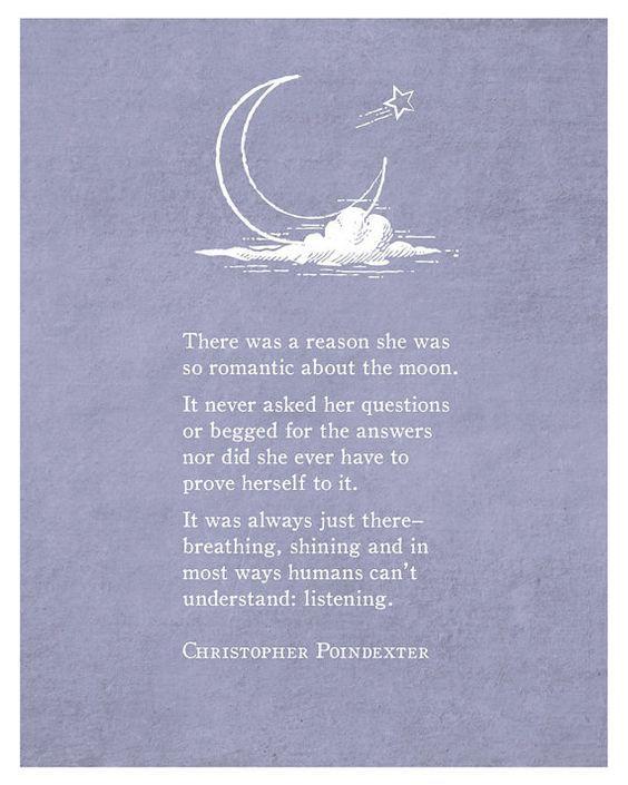 Christopher Pointdexter