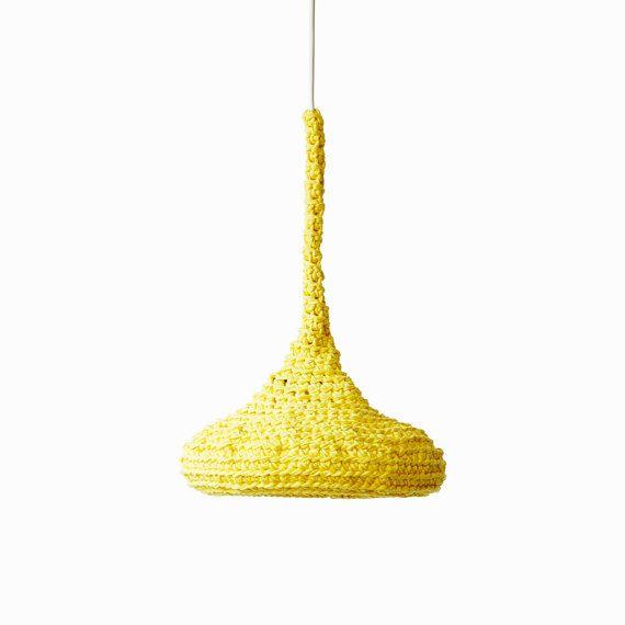 les 136 meilleures images du tableau luminaires oh my light sur pinterest luminaires. Black Bedroom Furniture Sets. Home Design Ideas