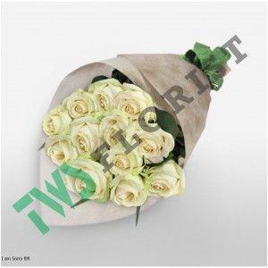 Jual Bunga Mawar Untuk Hari Valentine Di Jakarta - https://www.tokobungakarangan.com/jual-bunga-mawar-untuk-hari-valentine/  Visit http://www.tokobungakarangan.com to more information!