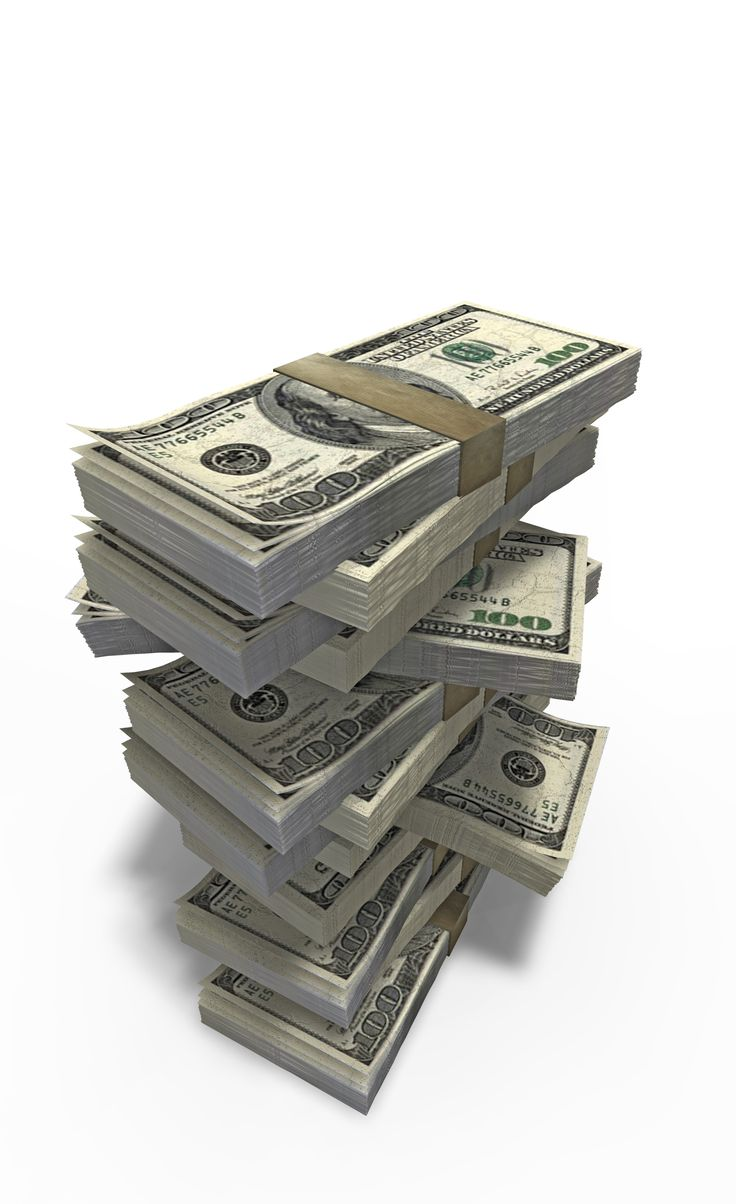 free pictures of money stacks | Stack-of-Money.jpg