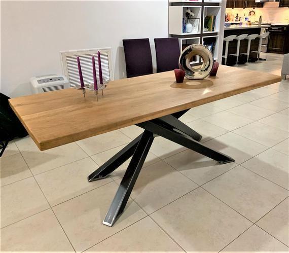 Pin On Muebles Estilo Industrial