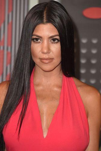 Did Kim Kardashian Get A Boob Job 28