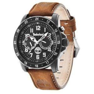 Rudyard Kipling robo mini  Relógio Timberland Bellamy Ref: TBL14109JSB02 Preço loja: 179,00€ Preço  outlet: 143,00€ | Relógios timberland, Relogios, Timberland