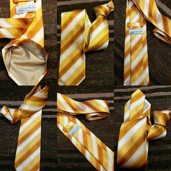 Check out this item in my Etsy shop https://www.etsy.com/listing/541131444/silk-necktie