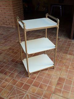 Centenas de projetos gratuitos, ganhe dinheiro na internet, fazendo artesanatos, faça você mesmo, trabalhe em casa, utilizando e reciclando PVC, aprenda agora entre no mundo do PVC, você vai se apaixonar