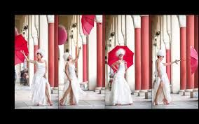 Image result for advertising photographers