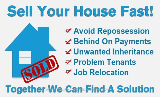 I Pay Top Dollar For The Homes I Buy! We buy houses in ANY CONDITION Flyer We Buy Mobile Homes on for rent mobile homes, rent to own mobile homes, platinum mobile homes, vintage mobile homes,