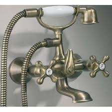 Ponúkam na predaj mosadznú vaňovú batériu. Sprchová hadica s dvojitým opletom. bežná cena 530€,ponúkam za 400€  v pripade zaujmu ma kontaktujte na emailovu adresu: sanita@azet.sk