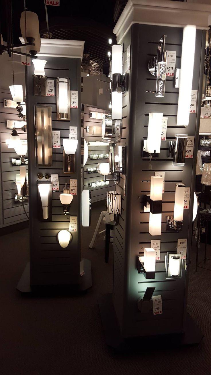 #lights #lighting #sconces #LivingLIGHTING