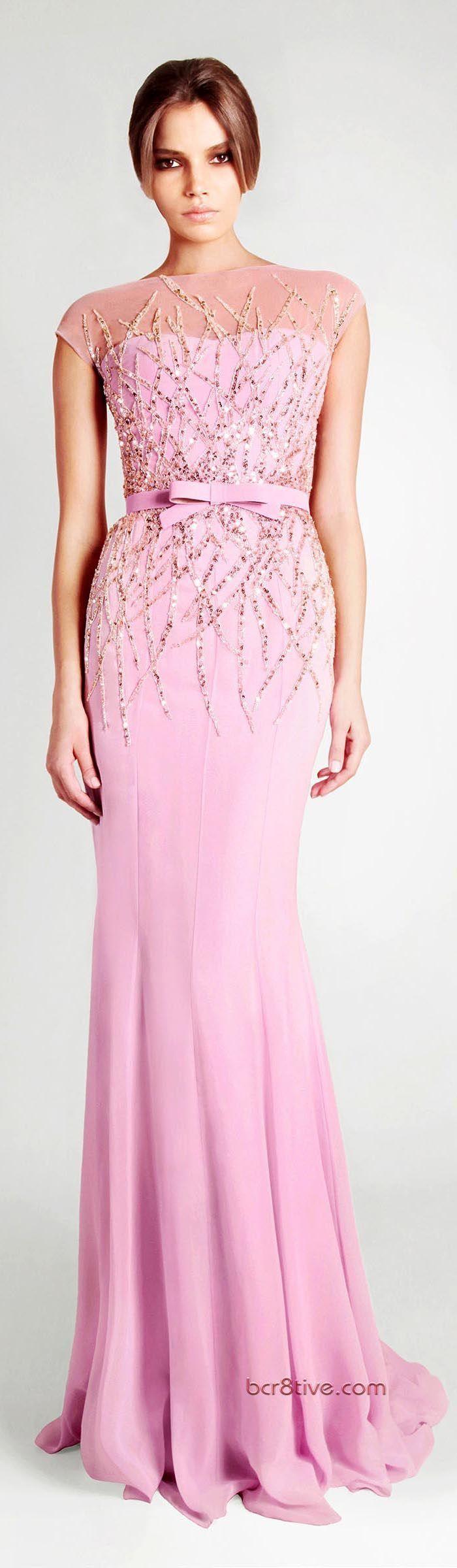 33 best Bridesmaids images on Pinterest | Formal evening dresses ...