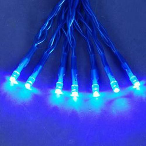 25 best Blue LED Christmas Lights images – Led Wire Diagram Christmas 25