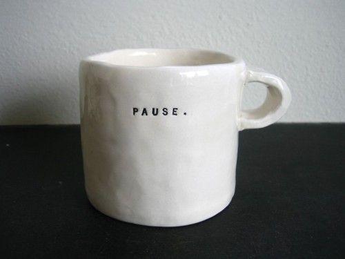 mug by raedunn on etsy.