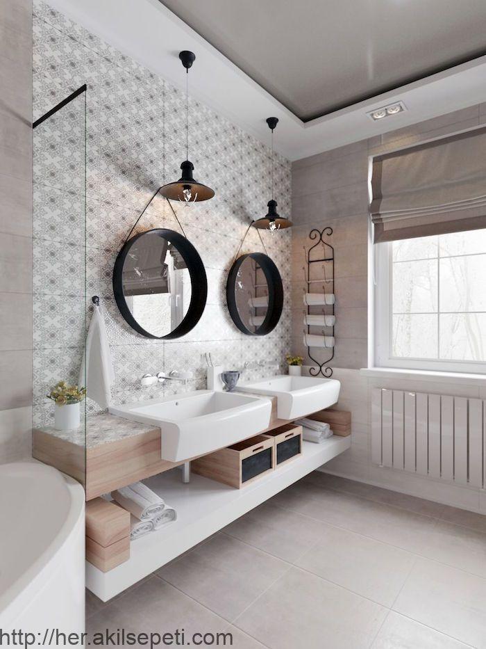 Title Mit Bildern Bad Styling Badezimmer Einrichtung Badezimmer Umbau